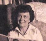 Donászy Magda
