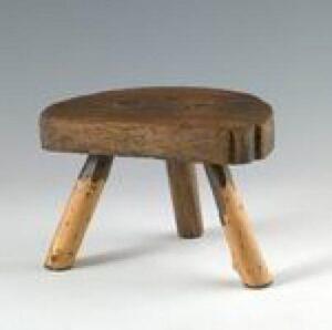 Kányádi Sándor: Három székláb