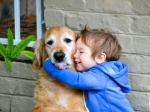 Benedek Elek: A jó barátok