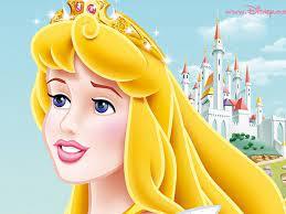 Tarbay Ede: A kiváncsi királylány